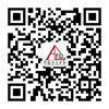 河南九州体育投注官网矿机
