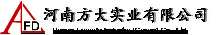 河南九州体育投注官网实业有限公司