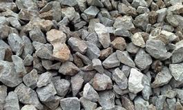 石灰石碎石生产线